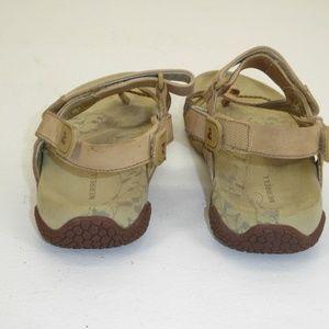 dbc331e5cec9 Merrell Shoes - Merrell Siena Sandals Size 5  165